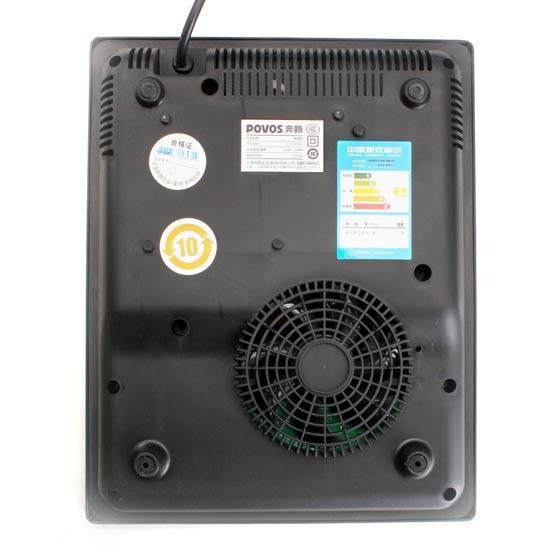 奔腾电磁炉c21-pg11高清图片-优品惠(优购物)