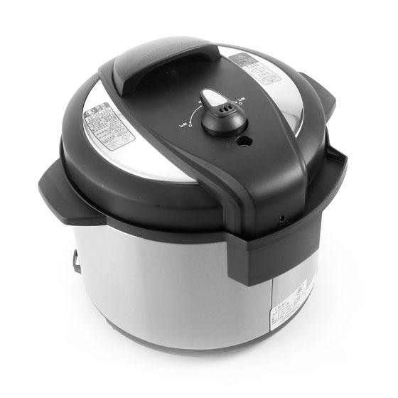【美的电压力锅pcd408b】报价
