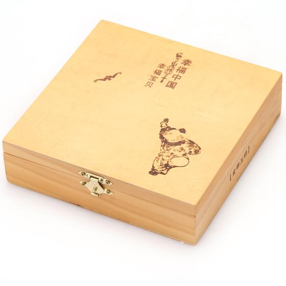 包装 包装盒 包装设计 盒子 设计 560_560