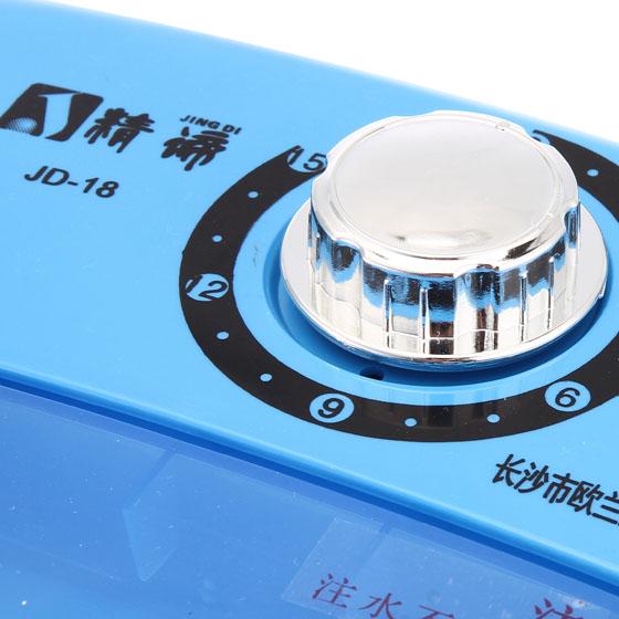 小鸭xpb30-8迷你洗衣机接线图