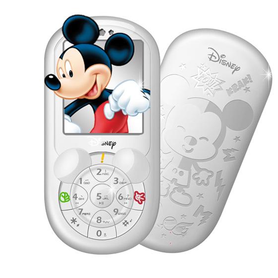 【迪士尼手机m22】报价