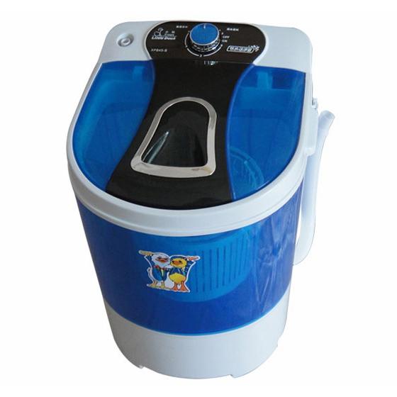 小鸭迷你洗衣机xpb45-a1