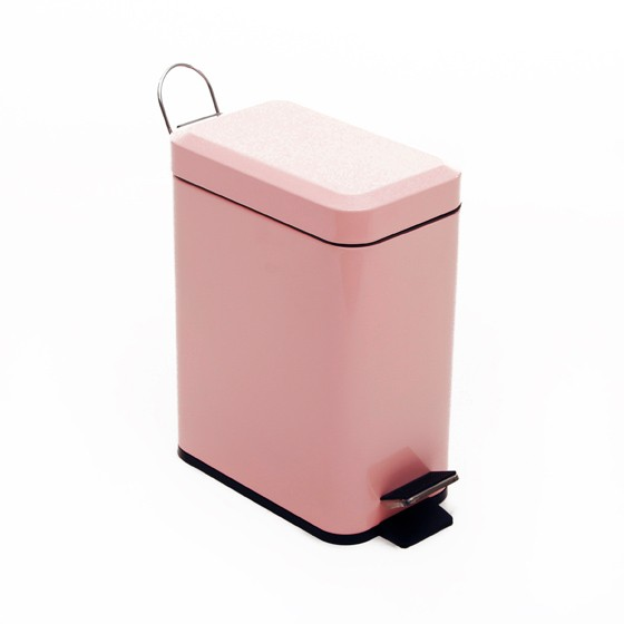 欧润哲5l长方形垃圾桶所有评论