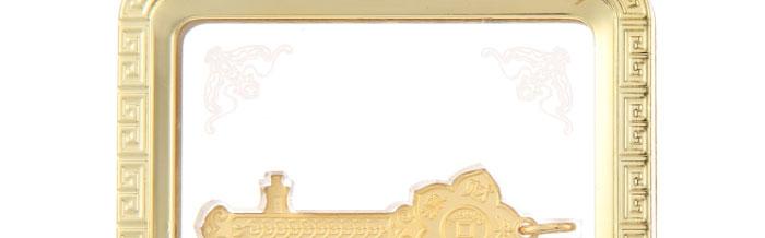 ppt 背景 背景图片 边框 家具 镜子 模板 设计 梳妆台 相框 700_218