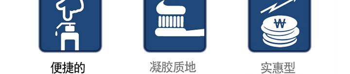 logo 标识 标志 设计 矢量 矢量图 素材 图标 720_154