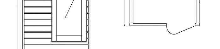 自控式陶瓷保健壶电源电路图