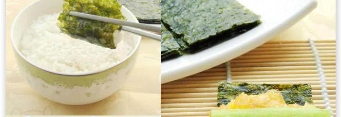 韩国v海苔天海海苔抽脂超值组手臂美味要穿塑身衣吗?图片